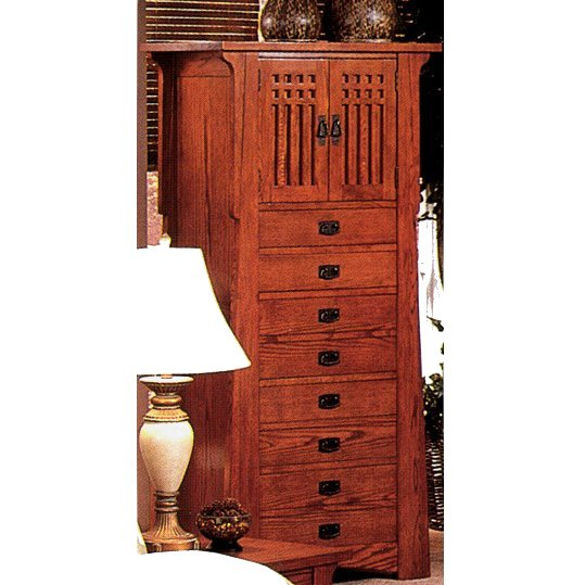 lingerie style drawers of clark small product drawer mission chest dresser robinson