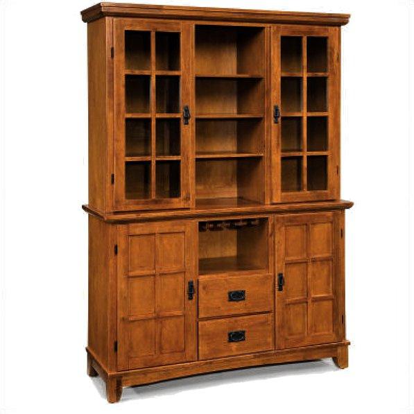 craftsman furniture interior mission craftsman oak lowboy sideboard whutch dining furniture
