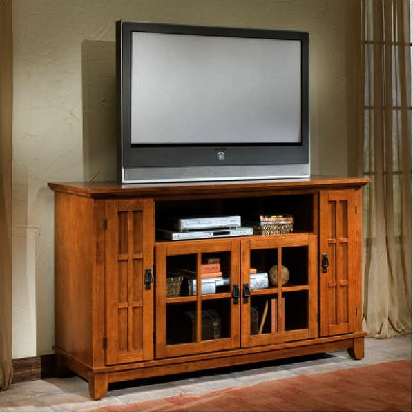 mission view plans computer craftsman hutch desk to with design shaker regard throughout oak style