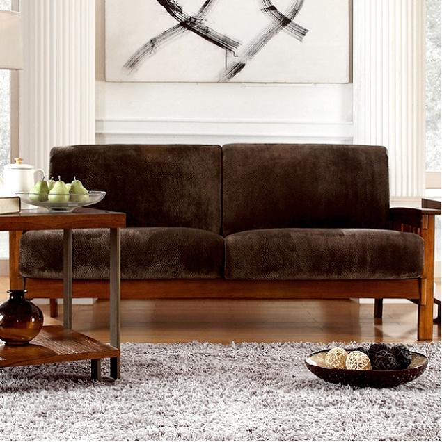 mission furniture living room rh m horizon custom homes com