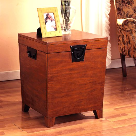 styles land of mission home drawer kennecott chest amish and target style dresser furniture drawers