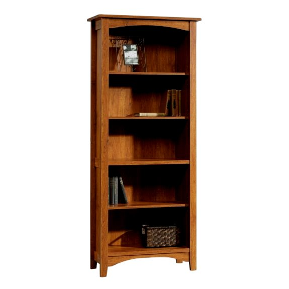woodwright crafts cottage brackets bookcase limbert arts best on pinterest mission style bookcases craftsman shelving furniture images