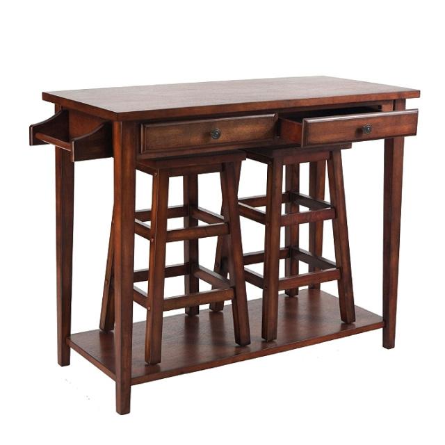 Dining Furniture | Mission Furniture | Craftsman Furniture