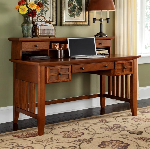 Office Furniture Mission